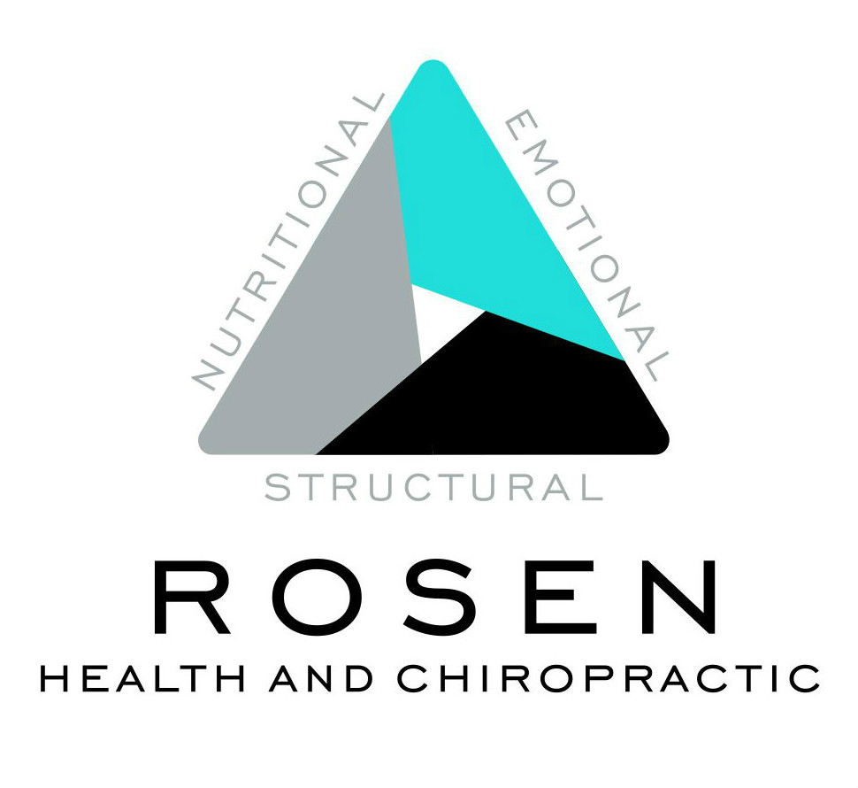 Rosen Health and Chiropractic